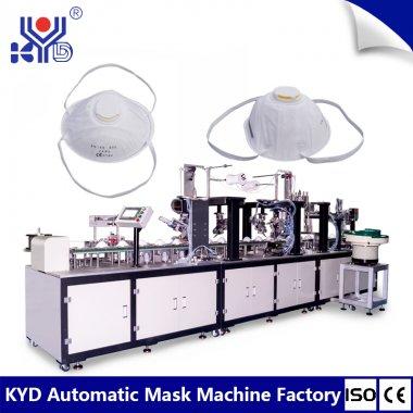 3m dust mask 8210v